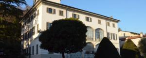 CHIUSURA UFFICIO SEGRETERIA/COMMERCIO/PROTOCOLLO